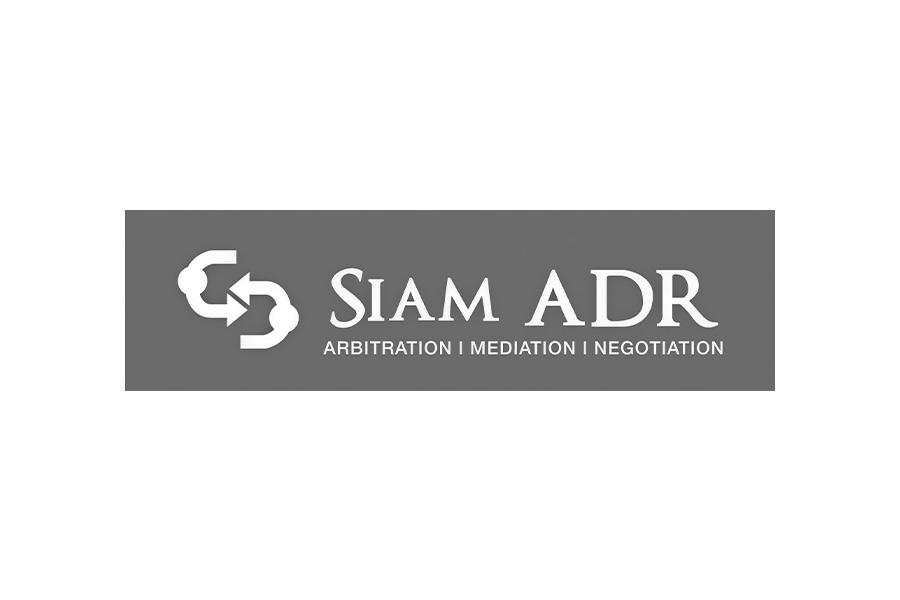 Siam ADR
