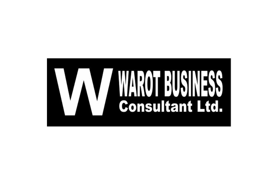 Warot Business Consultants Ltd.