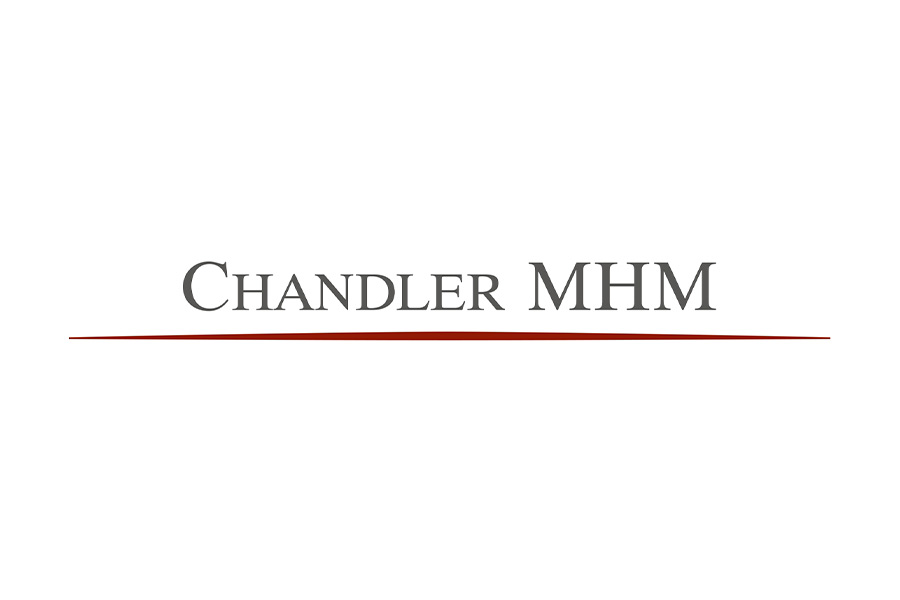 Chandler MHM Limited
