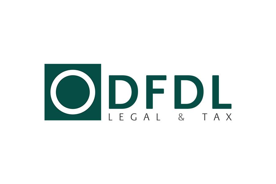 DFDL Legal & Tax