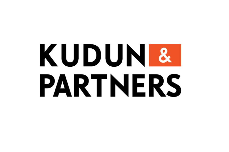 Kudun and Partners