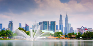 malaysia-investment-law-chinese