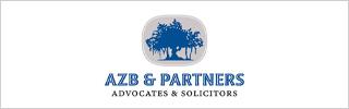 AZB & Partners 2020