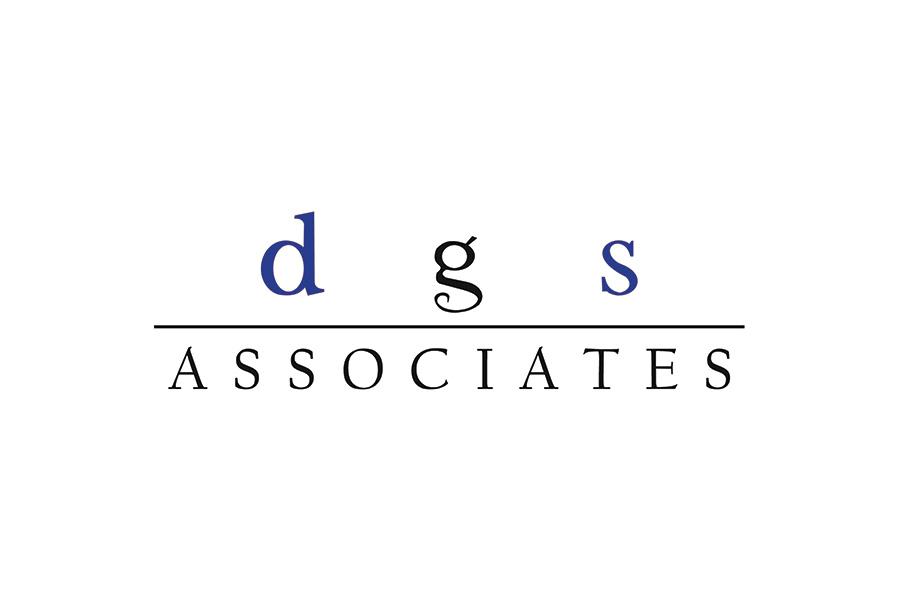 dgs associates
