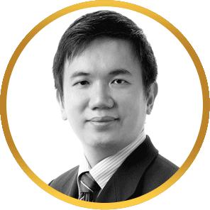 Adrian Yeow York Koh