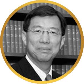 Chang Wei Mun