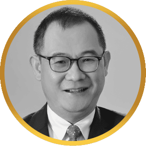 Chung Swee Loong