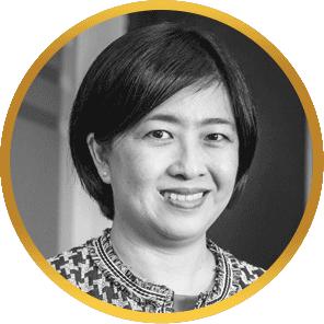 Cynthia Toh Mei Lee