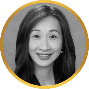 Eileen Yeoh