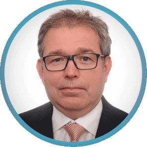 Ernst-Markus Schuberth