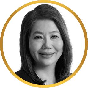 Janet LH Looi