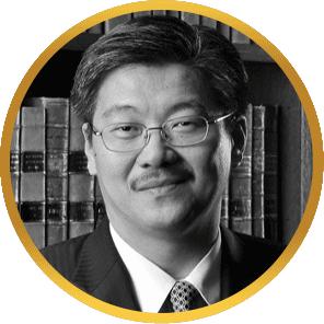 Michael Soo