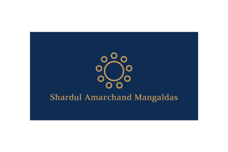 Shardul Amarchand Mangaldas & Co - New Delhi - India Law Firm Directory - Profile