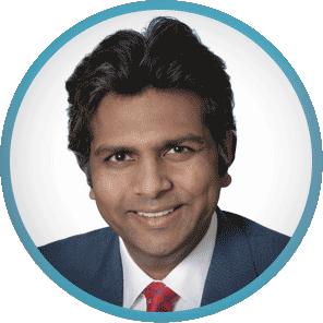 Srinivas Kaushik