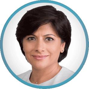 Sushma Jobanputra