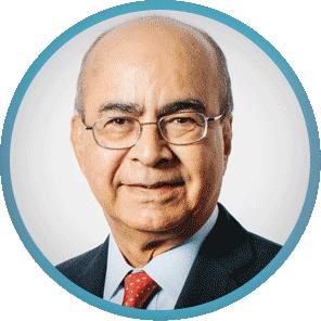 Talat Ansari