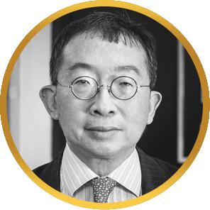 Wong Tat Chung