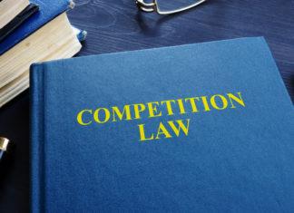 amendments argus competition