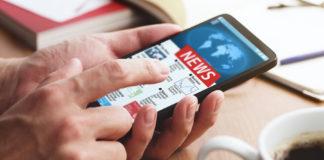 news mosaic media