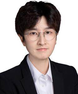 黄冰倩 天驰君泰律师事务所 域名