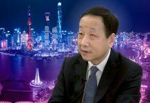 Feng Xiaoju