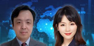 Offshore trusts Fu Zhongwen Zhu Changying Family Law Committee at Long An Law Firm