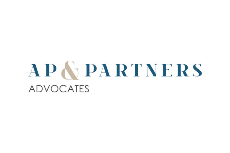 AP & Partners, Advocates - New Delhi - India Law Firm Directory - Profile