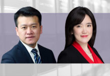 Cathy-Huang-Kenneth-Kong-Llinks-Law-Offices