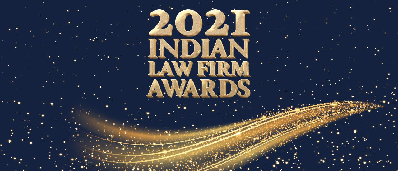 India top law firms 2021