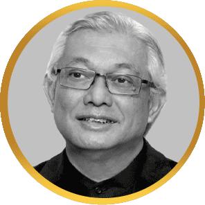Insan-Budi-Maulana