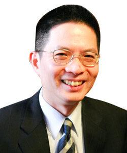 dispute resolution taiwan energy