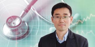 Max Zhang