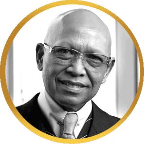 Mohamed-Idwan-Ganie