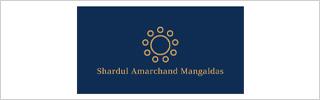 Shardul Amarchand Mangaldas Foty 2017 ad