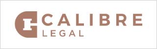 Calibre Legal 2020