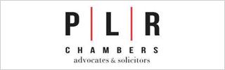 PLR Chamber 2020