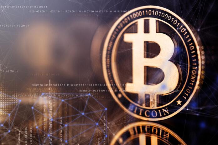 crypto fund