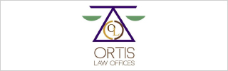 Ortis Law Offices 2020