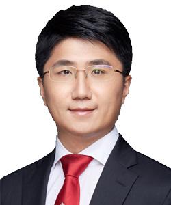 张光磊 竞天公诚律师事务所 纽约公约