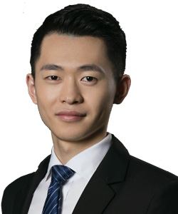 张栋 资产证券化 竞天公诚律师事务所
