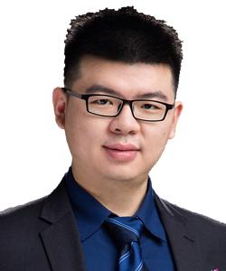 陈程 竞天公诚律师事务所 纽约公约