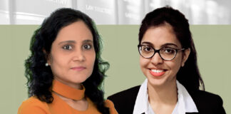 印度融资 Sharmil Bhushan 合伙人 HSA Advocates律师事务所