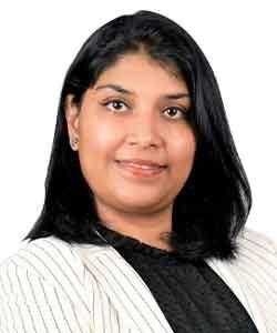 Nisha Mallik Samvad Partners FDI Japan foreign direct investment