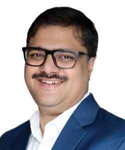 Abhishek Tripathi Sarthak Advocates & Solicitors Chinese import