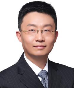 徐羽 民法典 浩天信和律师事务所