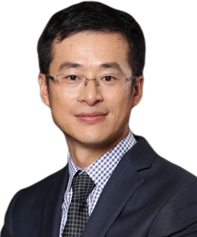 徐劲科Xu-Jingke-Dentons-大成律师事务所-red-chip