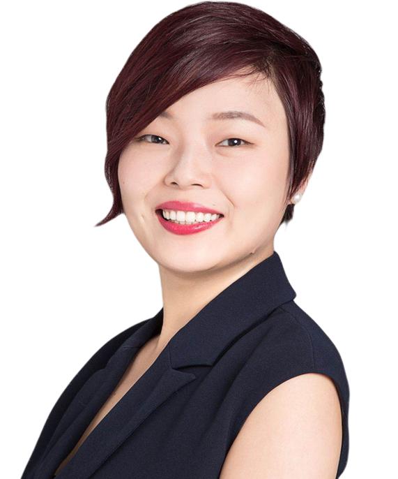 范建红 Fan-Jianhong-Dentons-大成律师事务所-red-chip