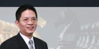 A-comparison-of-developments-in-dispute-resolution-in-Taiwan