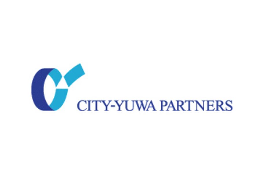 City-Yuwa Partners