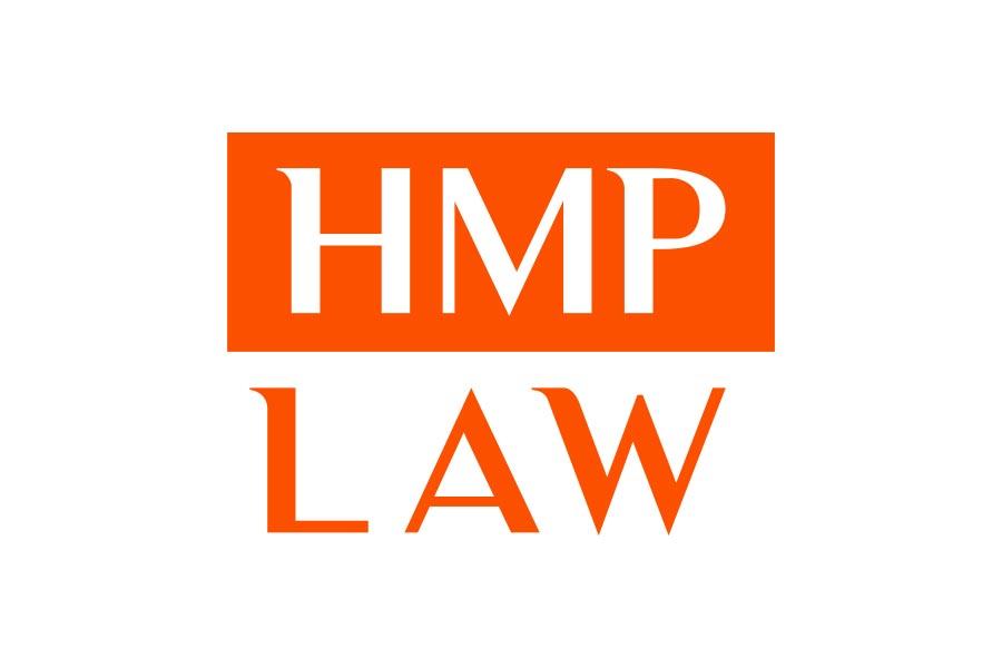 HMP Law